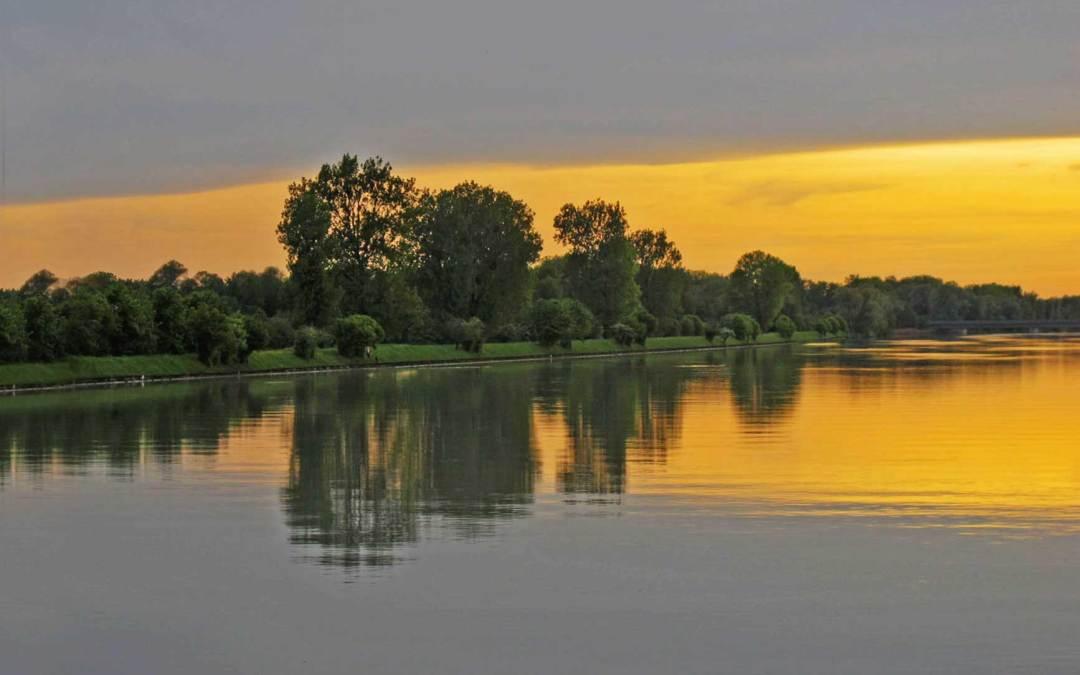 Bodenproben und Wasserproben gefordert – Briefwechsel von Karin Fraundorfer mit Herrn Dr. Martin Huber