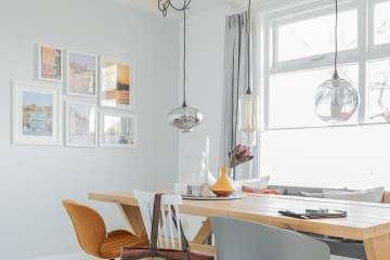 Interieur home ©BintiHome
