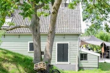 Ikea Catalogus persdag Paviljoen Puur Binti Home Blog ©BintiHome