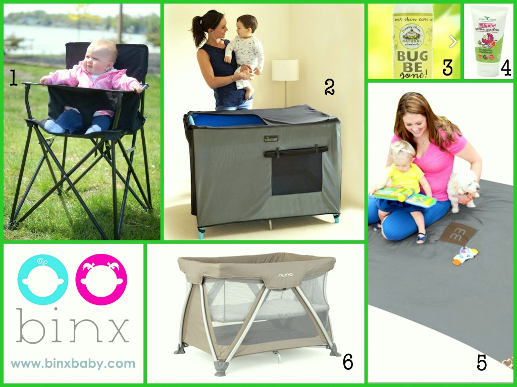 baby camping chair black spindle kitchen chairs with a 101 binx parenting services albany
