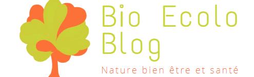 Bio Ecolo Blog