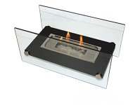 Guide to Using and Storing Bio-Ethanol Fuel - Purline Bio-Ethanol Fireplace Oniros
