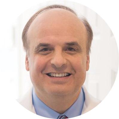 Mark Boguski