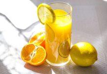Détoxifier et perdre du poids avec cet élixir du matin !