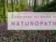 Naturopathie.. Bases et philosophie