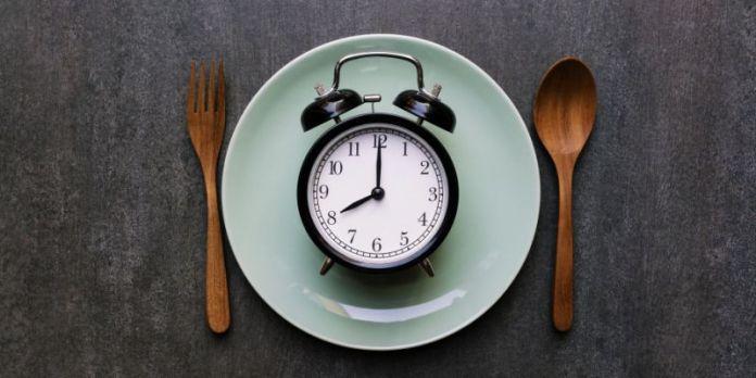 Le jeûne peut vous aider à vivre plus longtemps