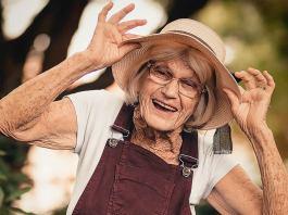 Le régime méditerranéen pour vieillir en bonne santé