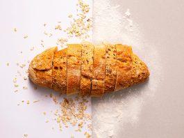 Qu'est-ce que le gluten