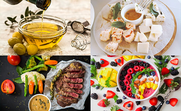 aliments-sans-gluten
