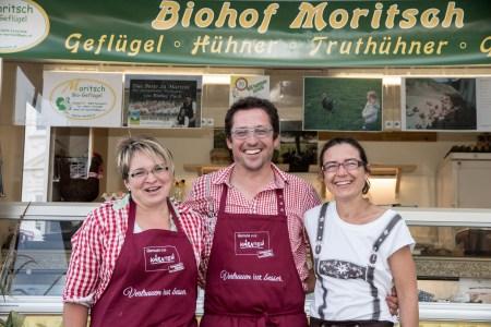 Team-Bio-Moritsch