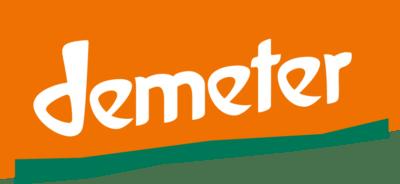 ビオディナミ(バイオダイナミック)農法の認証機関・Demeter(デメテール)とは?