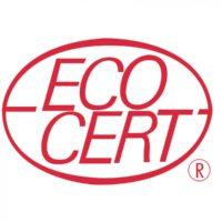 世界最大クラスのオーガニック認証機関<ECOCERT(エコサート・エコセール)>