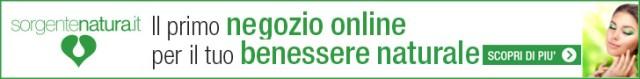 BIO-Prodotti: Acquista Online su SorgenteNatura.it