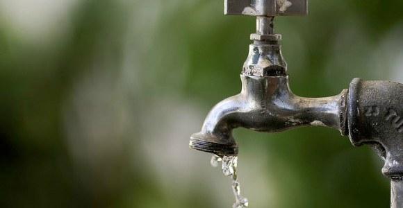 saneamento básico é a mola propulsora da recuperação pós pandemia