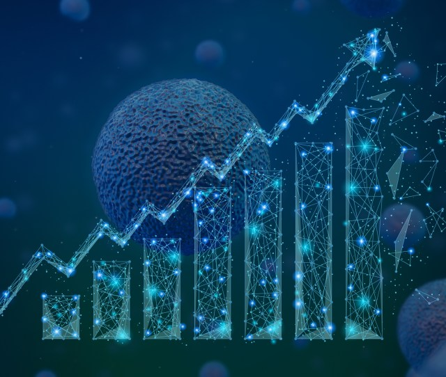 Biologics Market Growth Demands Quality Science That Can Keep Pace