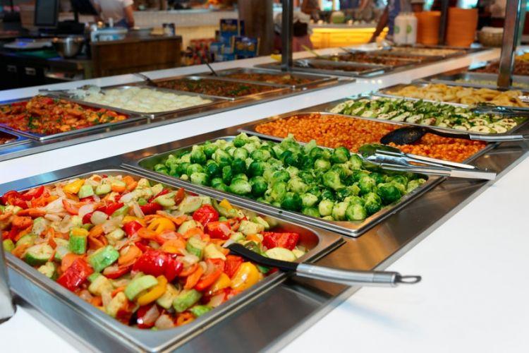 Ecole De Cuisine Toulon