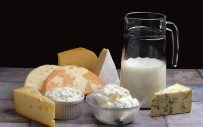 dairy_products_500-medium