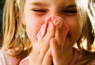 -flu-symptoms