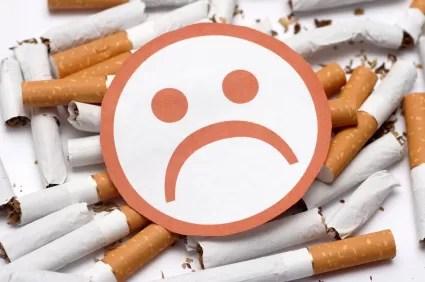 Γνωρίστε τους καπνιστές που χρονολογούνται καλές γραμμές εισαγωγής για online dating