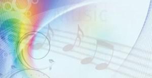 music-therapy-ygeia-gia-stres