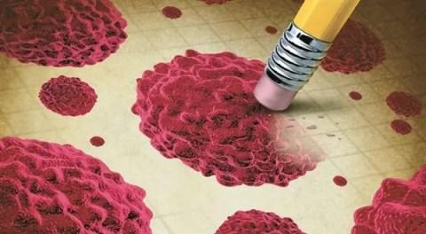 prostasia-apo-karkino-meso-diatrofis