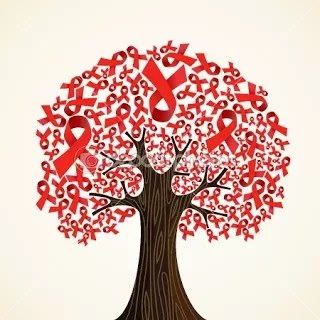ιός του HIV εργένη Δεν μπορεί να χρονολογηθεί με τη χρήση τεχνικών χρονολόγηση ραδιοάνθρακα