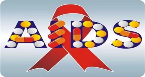 aids-