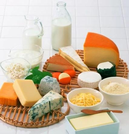 calcium_food-