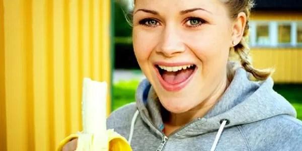 Μπανάνα-meiwnei-katakrathsh-ygrwn-symballei-adynatisma-