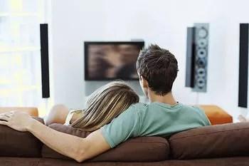 _watching_tv