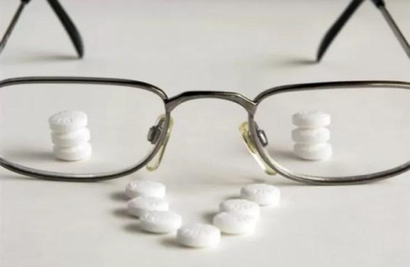 aspirinh-tyflosi
