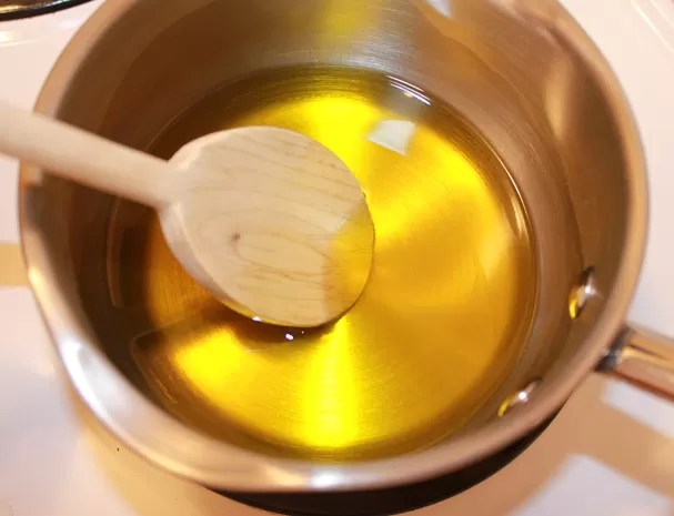 natural-petroleum-jelly-8 (1)