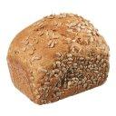Gistbrood Spelt
