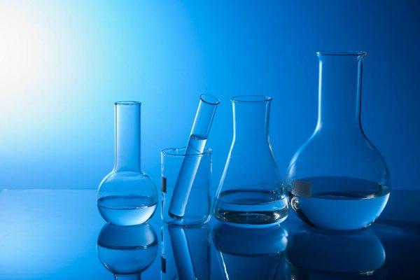 Biobm Laboratory Plasticware Glassware Consulting