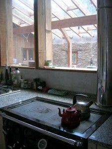 cocina-y-ventanales-koldo