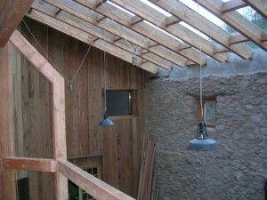 patio-cubierta-cristal-koldo