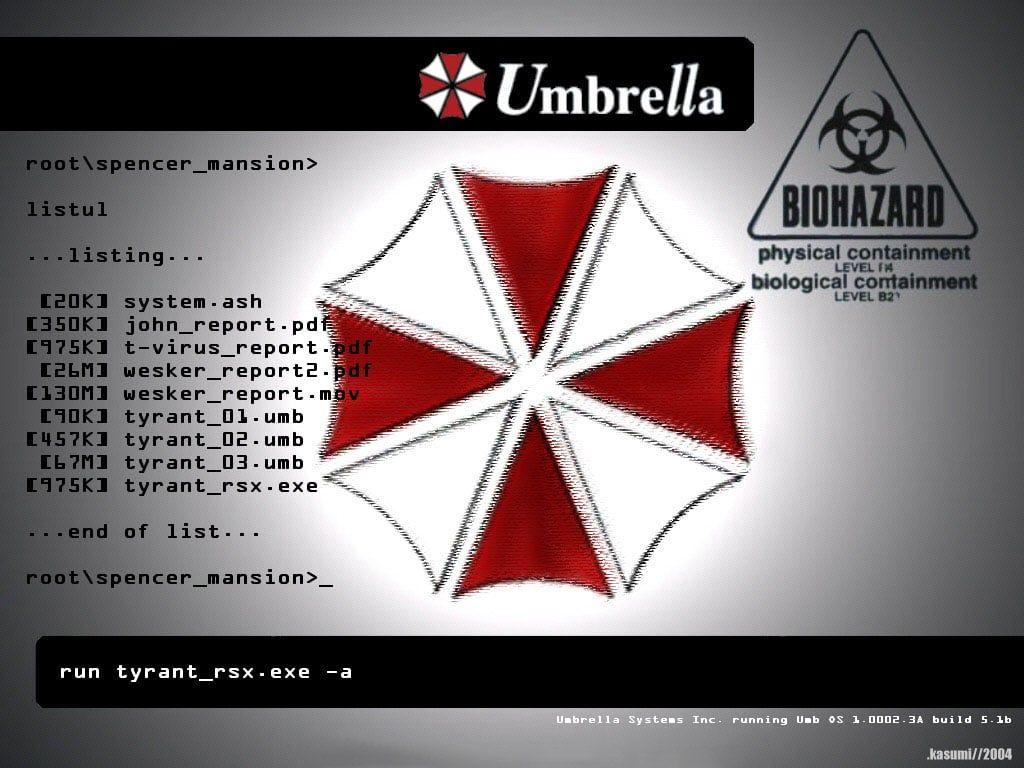 umbrella_os_2_wallpaper_by_kazemaru