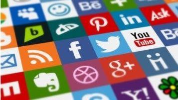 Internet y las TIC: un mundo interconectado