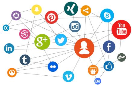 Internet y las TIC