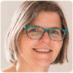 Ronde ECBTO - Françoise Combette