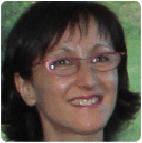 Ronde ECBTO - Françoise Treilhou