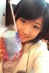 Biodata Haruka JKT48