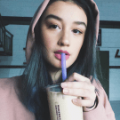 Profil Natasha Ryder