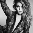Instagram Gigi Hadid