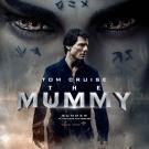 Biodata Pemeran The Mummy