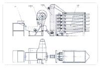 Sunflower Dehuller,Sunflower Huller,Seeds Hulling Machine