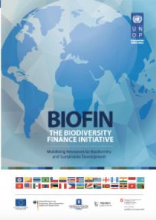 Image result for BIOFIN