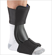 Airform Night Splint