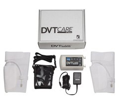 DVT - Home Care Kit
