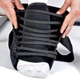 RAPID Zap Ankle Orthosis
